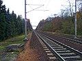 565 01 Choceň, Czech Republic - panoramio (42).jpg