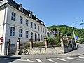 56841 Traben-Trarbach, Germany - panoramio (34).jpg