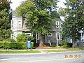 5721-5765 Inglis St Halifax Nova Scotia Canada.JPG
