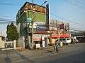 5809Malabon Navotas Heritage City Proper 39.jpg