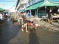 596Public Market in Poblacion, Baliuag, Bulacan 38.jpg
