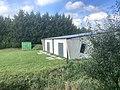 5980 Scouting.Tiny.Houses.Westpark.DeHeld.Leegkerk.202009.HoenDiep.jpg