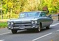 59 Caddy (10645819316).jpg