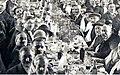 5 GEORGES ET CAMILLE FOULLONNEAU-FORGES 1925.jpg