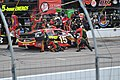 5 Hour Energy Clint Bowyer pit stop (19893084845).jpg