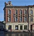 5 Skelna Street, Lviv (03).jpg