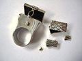 5 silver boxes.jpg