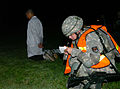 5th NCO and Soldier of the Year Competition Warrior Testing Batt DVIDS31250.jpg