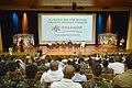 6º Prêmio Melhor Gestão do Projeto Soldado Cidadão no auditório da Poupex (23198146002).jpg