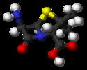 6-aminopenicillanic-acid-3D-balls.png