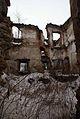 638viki Ruiny zamku w Pankowie. Foto Barbara Maliszewska.jpg