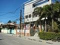 639Valenzuela City Metro Manila Roads Landmarks 19.jpg