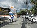 6476San Mateo Rizal Landmarks Province 09.jpg
