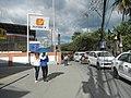 6476San Mateo Rizal Landmarks Province 10.jpg