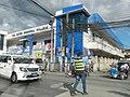 6525San Mateo Rizal Landmarks Province 07.jpg