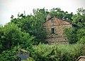 6571 Kamilski Dol, Bulgaria - panoramio (8).jpg