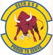 65th Operations Support Squadron.PNG