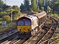 66188 Castleton East Junction.jpg
