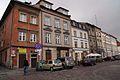 6631vik Na Krakowskim Kazimierzu. Foto Barbara Maliszewska.jpg