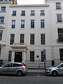 67 Brook Street, London, United Kingdom.JPG