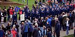67th SOS granted supreme honor by Hunstanton 141004-F-DL987-166.jpg