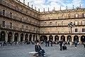 68426-Salamanca (49093001178).jpg