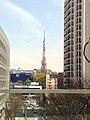 6 Chome Roppongi, Minato-ku, Tōkyō-to 106-0032, Japan - panoramio - hello-go (3).jpg