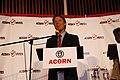 7.2.07 ACORN Candidate's Forum- Philadelphia, PA (708459953).jpg