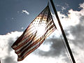 70128-012 Flag and Sunlight.jpg