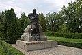 71-225-0038 Korsun Shevchenko SAM 2959.jpg