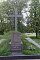 71-225-0057 Korsun Holodomor SAM 3112.jpg