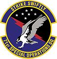 71st Special Operations Squadron.jpg