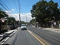 7243Teresa Morong Road 07.jpg