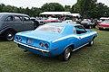 72 Plymouth Barracuda (9687808449).jpg