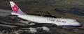 747200 china.png