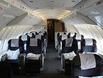 747 Upper Deck (5325437009).jpg