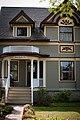 781 Bernard - Leckie House.jpg