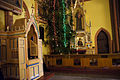 7898viki Kościół pw. Wniebowzięcia NMP w Bielawie. Foto Barbara Maliszewska.jpg