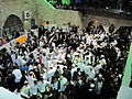 7th Adar 2014 in meorn3.jpg