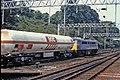 85-103 Coventry 24-07-89 (32491229592).jpg