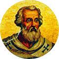 86-John VII.jpg