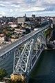 86810-Porto (49052270421).jpg