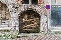 88 Rue des Soubirous in Cahors 01.jpg