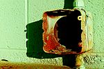 8975 SF-88C (5437208146).jpg