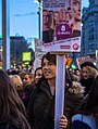 8thM Feminist Strike Spain Zaragoza 2018 15.jpg