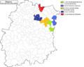 91 Intercommunalités Essonne 2000.png