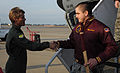 91st MW arrives for Global Strike Challenge 14 141103-F-VP738-106.jpg
