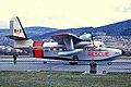 9305 Grumman S-16 Albatross RCAF YYF 27MAR67 (6926185663).jpg