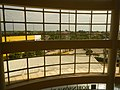 9575Robinsons Place Malolos view parking place 25.jpg