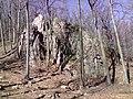 958 41 Veľké Uherce, Slovakia - panoramio.jpg